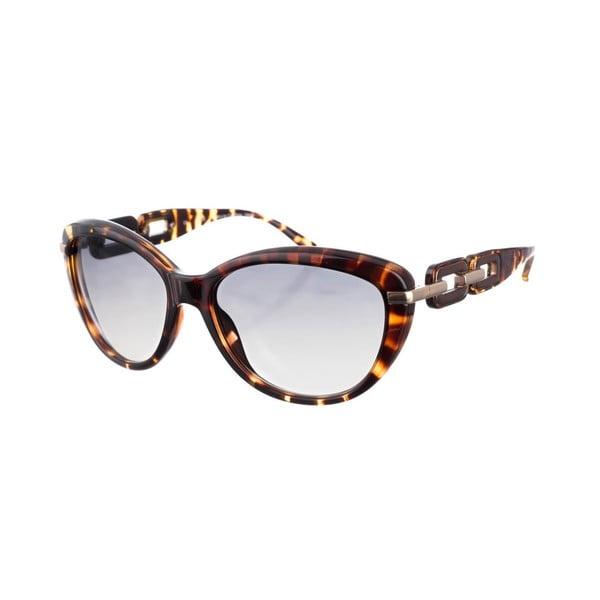 Slnečné okuliare Guess Tote 34