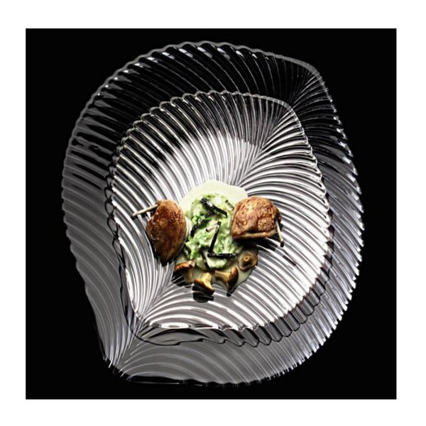 Tanier Mambo Salad, 23 cm