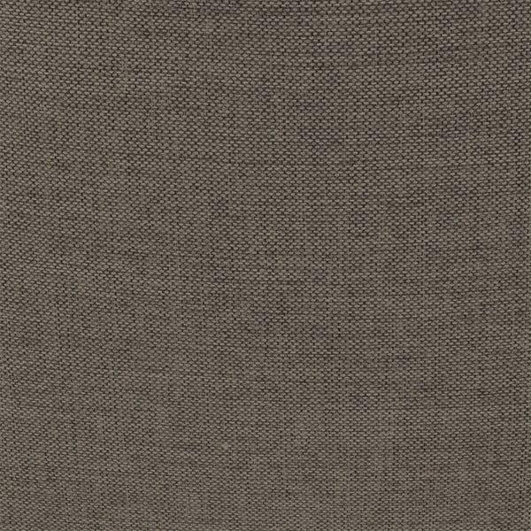 Sedací vak Vivonia Indoor Light Brown/Pistachio