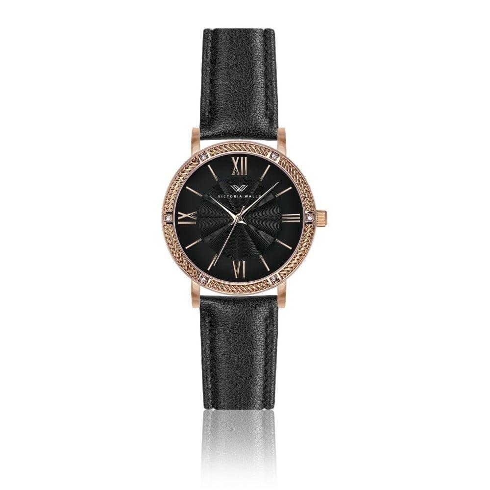 Dámske hodinky Victoria Walls Sarah
