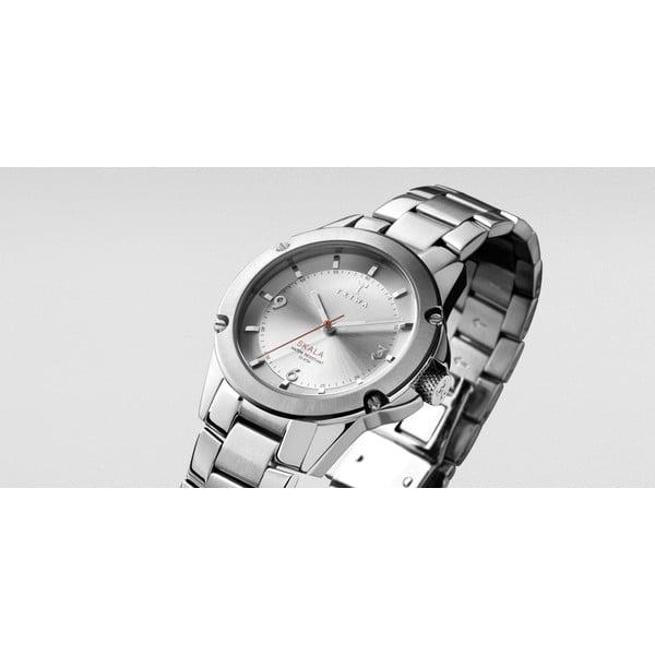 Dámske hodinky Triwa Stirling Skala