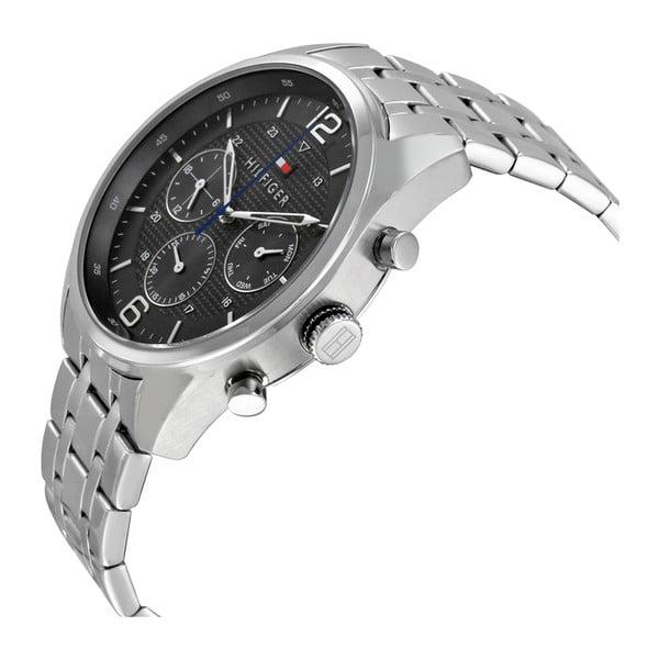 Pánske hodinky Tommy Hilfiger No.1791185
