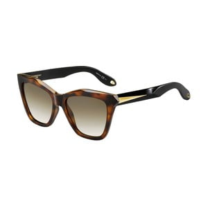 Slnečné okuliare Givenchy 7008/S QON CC