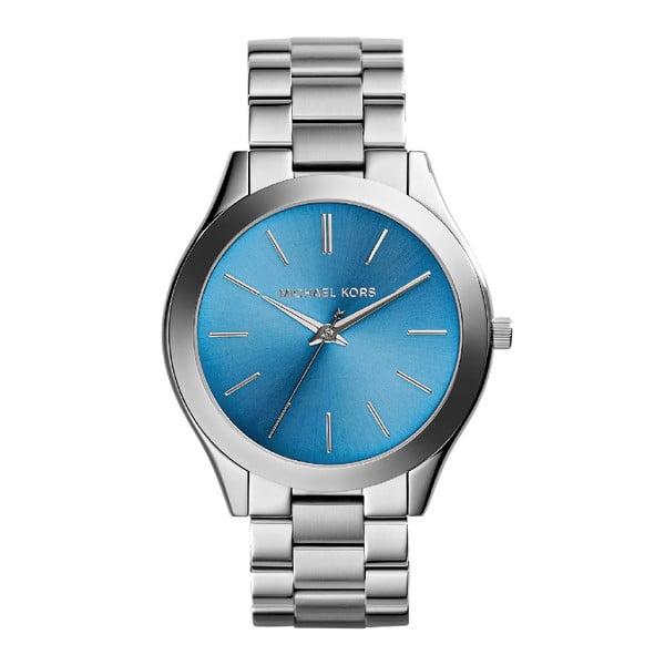 Dámske hodinky Michael Kors MK3292