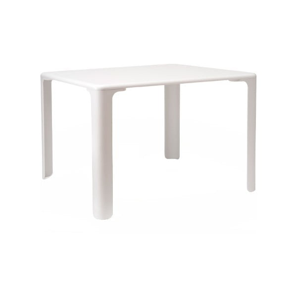 Stôl Linus 75x75 cm