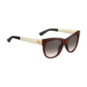 Dámske slnečné okuliare Gucci 3739/N/S VK5