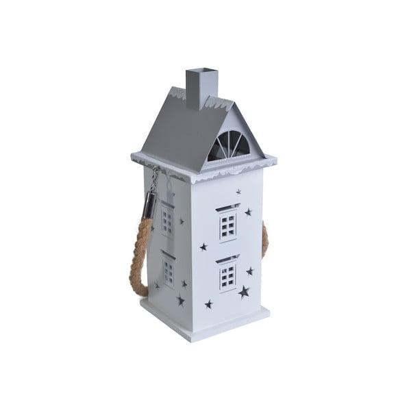Lampáš Ewax Little House