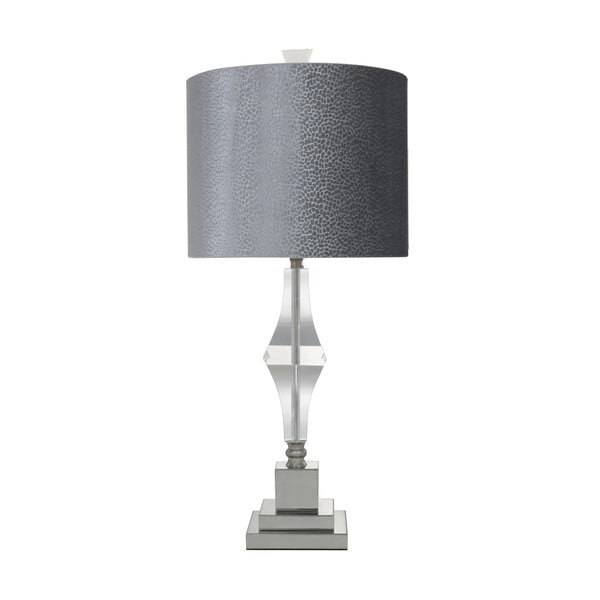 Lampa CIMC Metal Affair