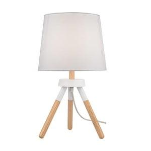 Stolová lampa Light Prestige Pereto