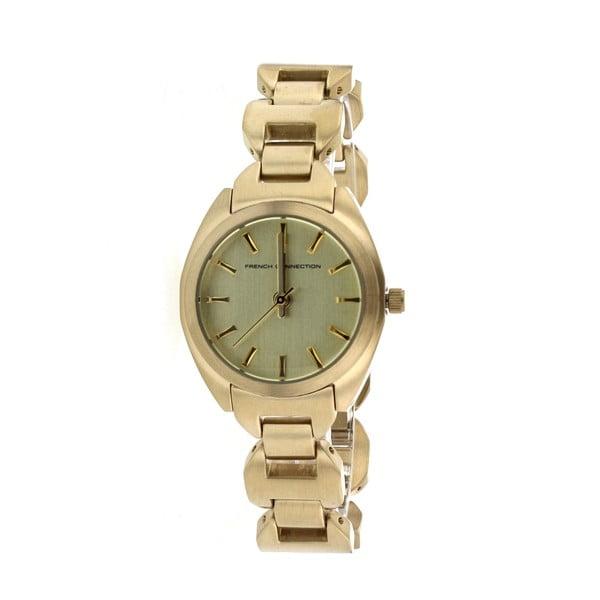 Dámske hodinky French Connection 1174