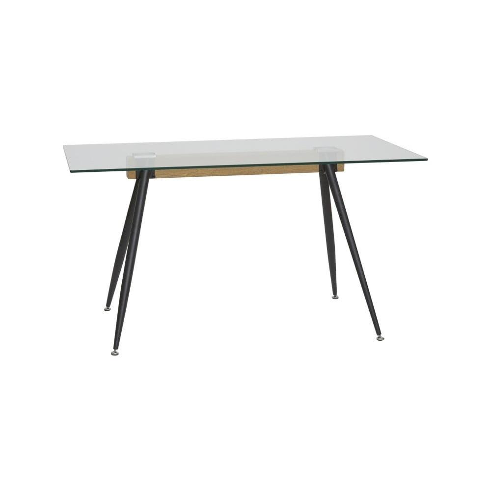 Jedálenský stôl Marckeric Tempo, 150 x 80 cm