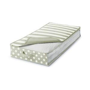 Béžový úložný box Cosatto Trend, 100×50cm