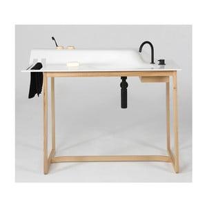 Umývadlo s podstavcom Ellenberger design Private Space