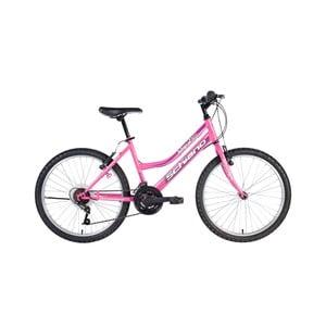 "Horský bicykel Schiano 287-30, veľ. 26"""