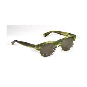 Pánske slnečné okuliare Gucci 1088/S 2B9