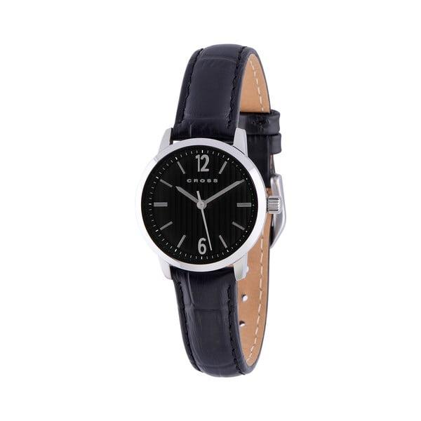 Dámske hodinky Cross Promotion Black, 29 mm