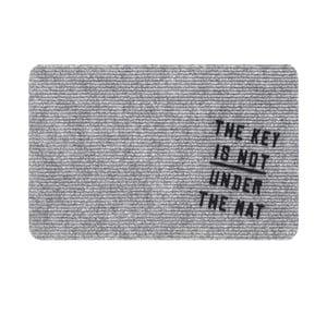 Rohožka Hamat The key, 40x60cm
