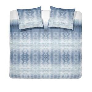 Obliečky Minorca Blue, 200x200 cm