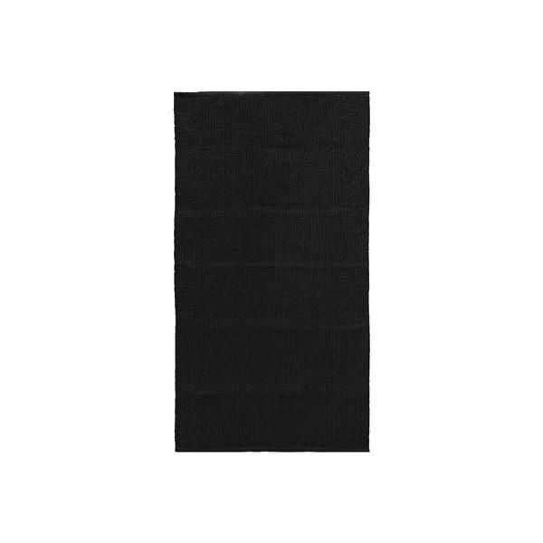 Vysoko odolný koberec Malin V10, 60x100 cm