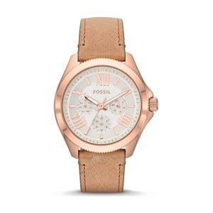 Dámske hodinky Fossil AM4532