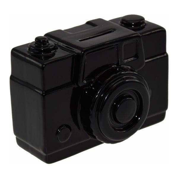 Pokladnička Incidence  Camera