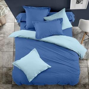 Sada posteľnej bielizne zo 100% bavlny The Club Cotton Elisa