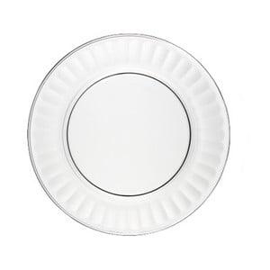 Sklenený tanier La Rochère Périgord, ⌀15cm