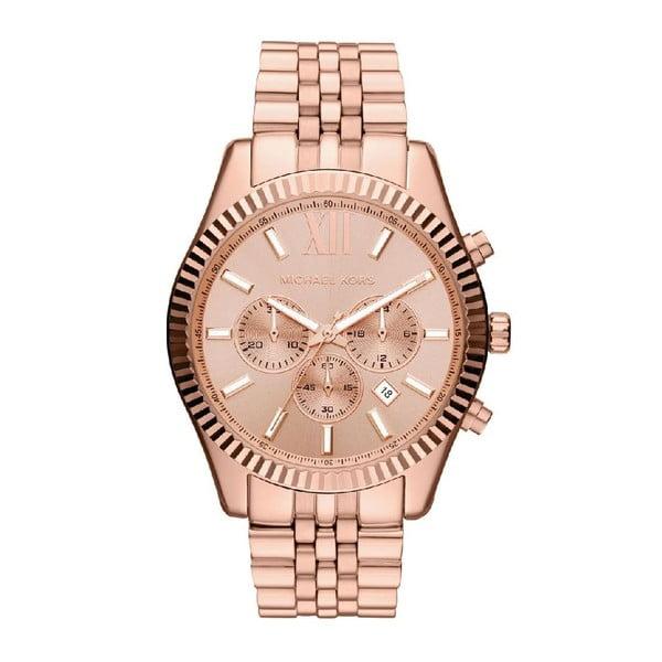 Dámske hodinky Michael Kors MK8319