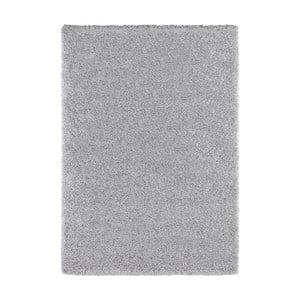 ModroSivý koberec Elle Decor Lovely Talence, 200 x 290 cm