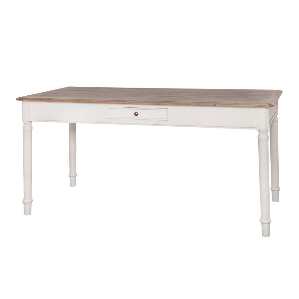 Jedálenský stôl Livin Hill Ravenna