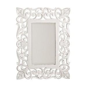 Nástenné zrkadlo Bizzotto Dalila, 45 x 60 cm