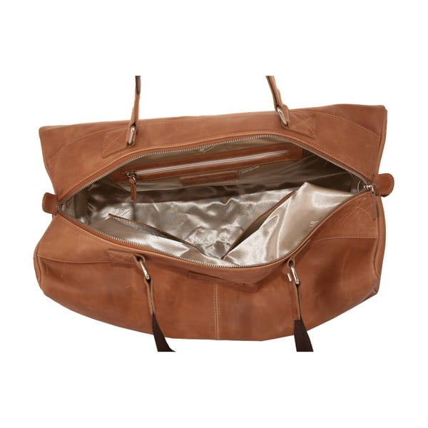 Pánska cestovná taška Vintage Havana