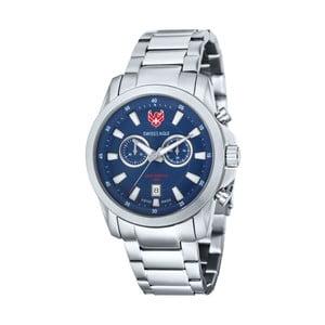 Pánske hodinky Swiss Eagle Zermatt SE-9055-33