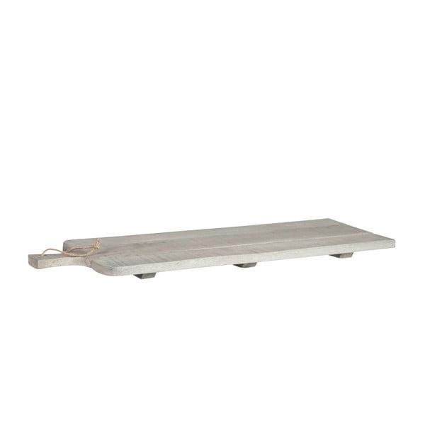 Servírovací podnos Board Jug, 70x25 cm