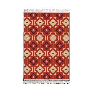 Obojstranný koberec Madrid, 80×120 cm
