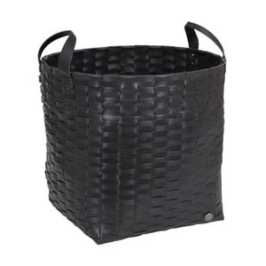 Košík Granada Black