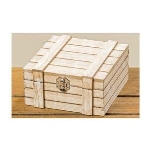 Úložný box Boltze Vintage