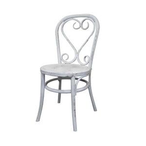 Jedálenská stolička Antic Line Bois Blanc