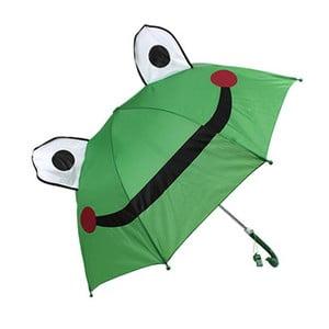 Detský dáždnik Susino Green
