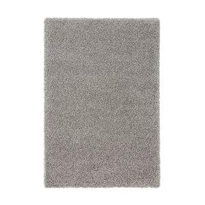 Sivý koberec Mint Rugs Boutique, 160 × 230 cm