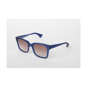 Dámske slnečné okuliare Silvian Heach Berry
