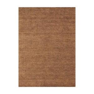 Vlnený koberec Jeanne, 170x240 cm