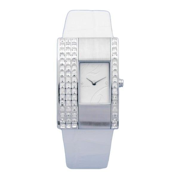Dámske hodinky DKNY NY3963