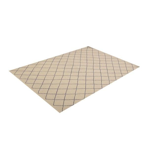 Ručne tkaný kobere Kilim JP 11139, 185x285 cm