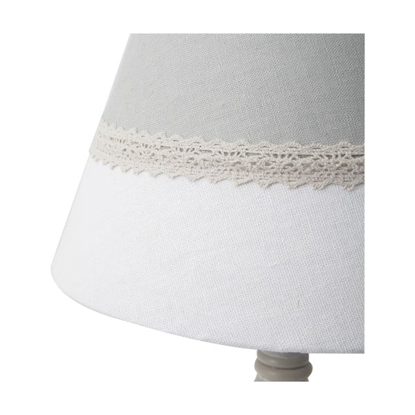 Stolová  lampa Mauro Ferretti Softly, 55 cm