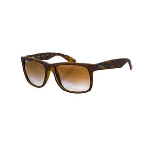Slnečné okuliare Ray-Ban Sunglasses Habana Oscuro Matte