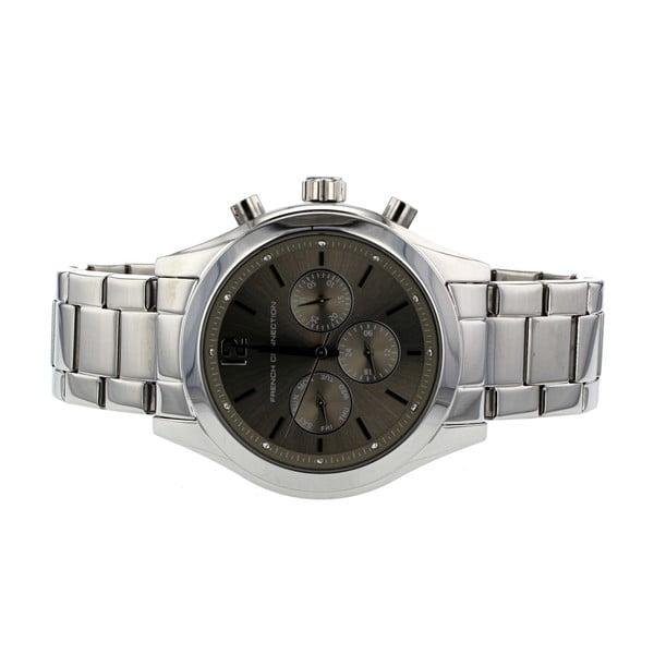 Dámske hodinky French Connection 1144