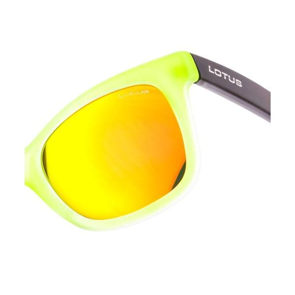 Dámske okuliare Lotus L754010 Amarillo