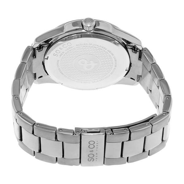 Pánske hodinky Madison Harmony Khaki