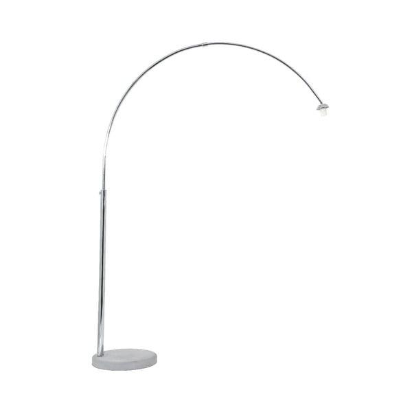 Stojacia lampa Highpoint Concrete